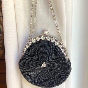 Bags - 🔴 $ 40 Evening bag 🔴